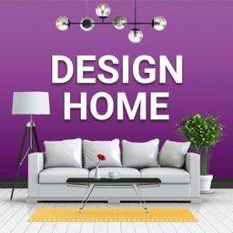 Design Home Makeover