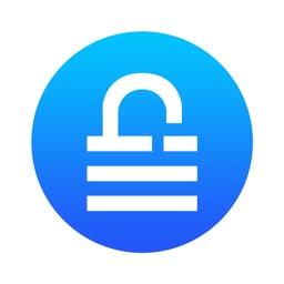 Picture Vault Lock Photos Safe