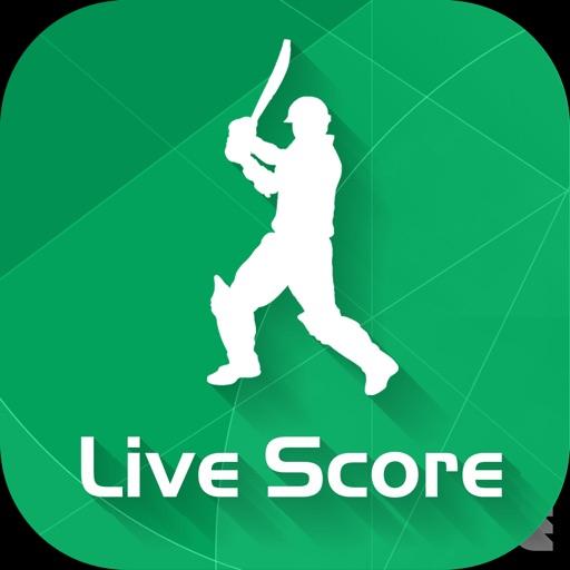 Cricguru Live Cricket Score By Creative Infoway