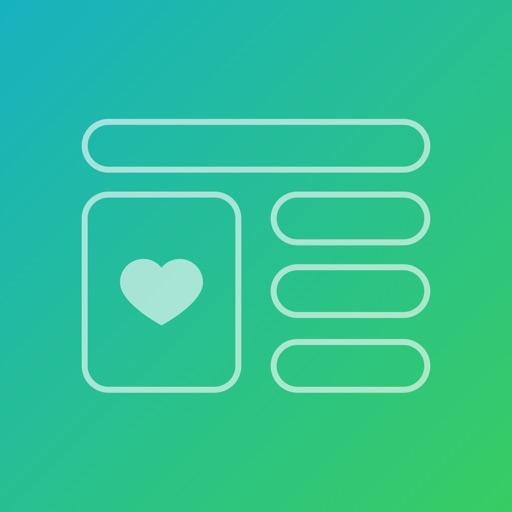Aspire News App