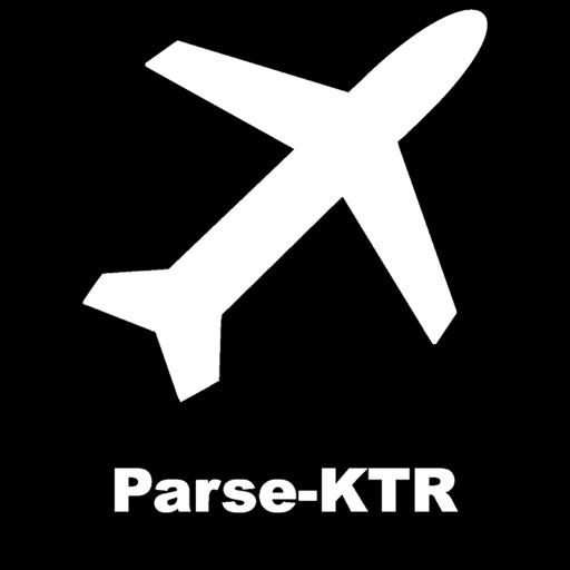Parse-KTR download