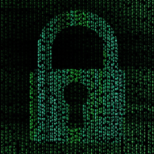 Secure Message and Text