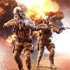 军事战争: 军事游戏