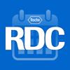 BlueprintNYC - RDC Events  artwork