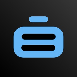 EZ Radio - Online AM/FM Radio