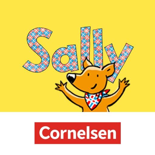 SallyTrainer – Schulversion