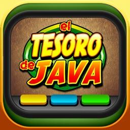 El Tesoro de Java-Tragaperras