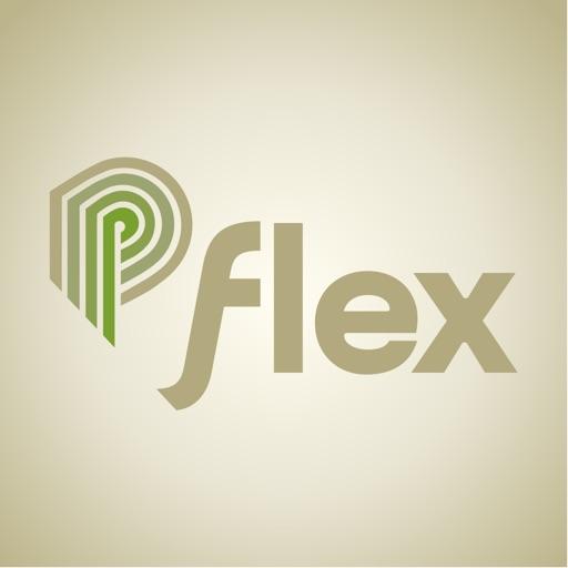 MyPFlex