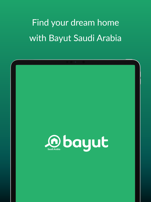 Bayut Saudi Arabia screenshot 5
