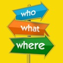 Shop3D – Who, What, Where?