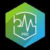 Antivirus BitMedic® Pro