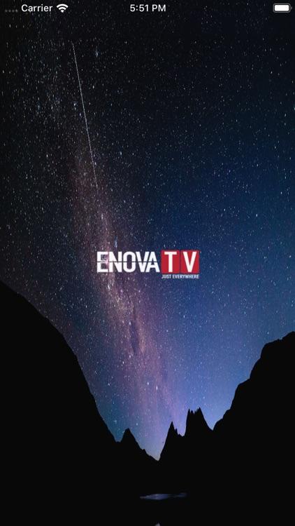 Enova TV screenshot-8
