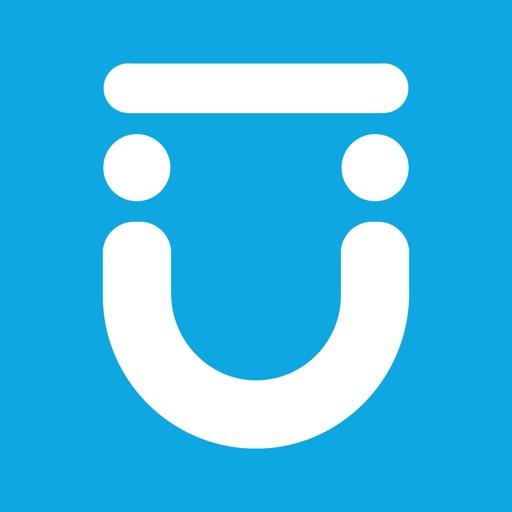 Bunibox Photo Marketing App