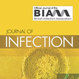 Journal of Infection