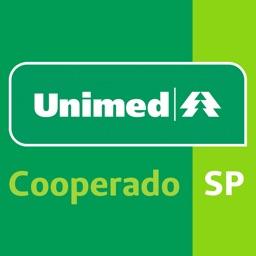 Unimed SP - Cooperado