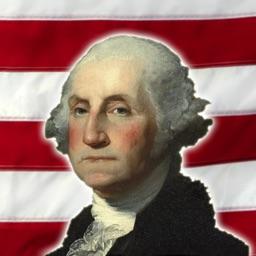 U.S.A. Presidents Pocket Ref.
