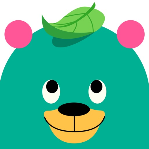 Download Khan Academy Kids free for iPhone, iPod and iPad