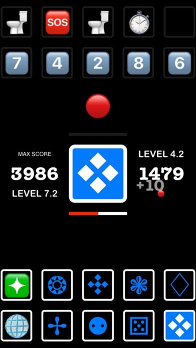 Speed Challenge screenshot four