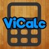 ViCalc Pro