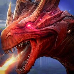 Lords & Dragons: Dungeon Raid