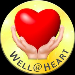 Well at Heart Pro