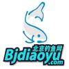 北京钓鱼网,钓鱼人的圈子