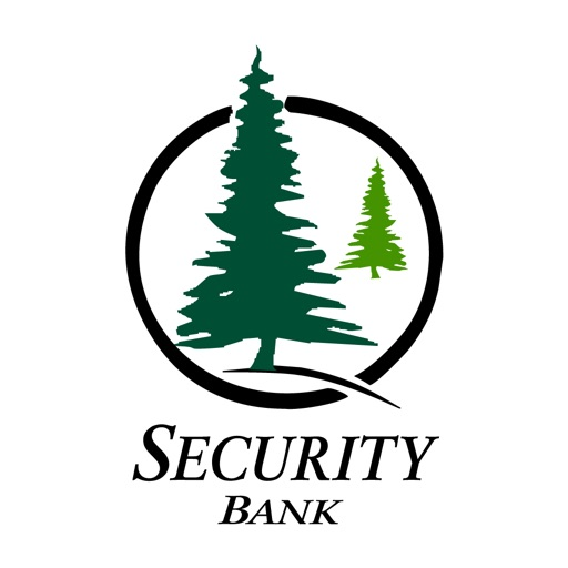 Security Bank - Mobile Banking