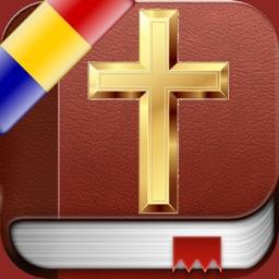 Romanian Bible - Biblia română