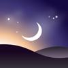 Noctua Software Ltd - Stellarium Mobile Sky Map artwork