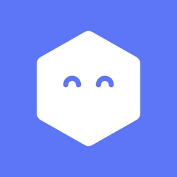 GrowApp — Self-Care Assistant