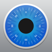 My Eyes Only Pro - Password Manager and Vault icon