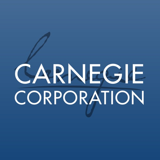 The Carnegie Press
