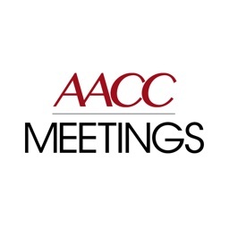 AACC Annual Scientific Meeting