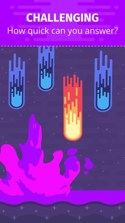 Infinite Spanish screenshot-6