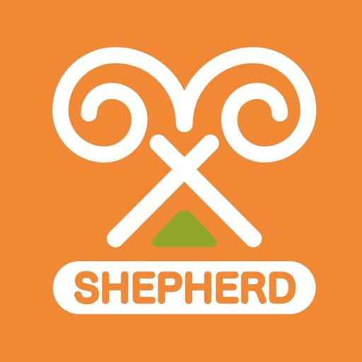 牧羊人AIO:帳蓬出租露營採購
