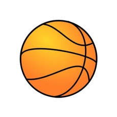 Activities of Hoops to End Abuse