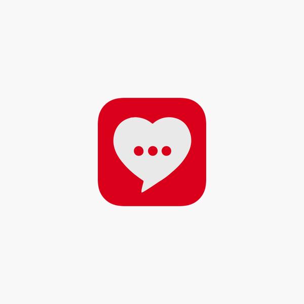 legjobb társkereső alkalmazások 2013 oázis randevú igazán ingyen