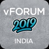 vFORUM 2019 India
