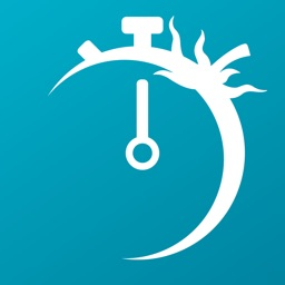 Daily Pomodoro Focus Timer