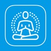 Back Pain Relief: Exercises - iPhoneアプリ