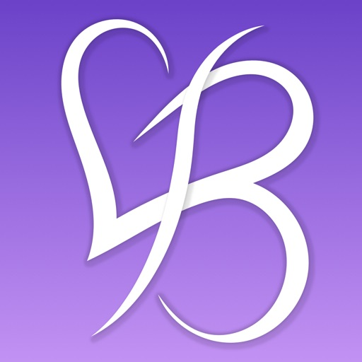 Bester-Herpes & STD Dating App
