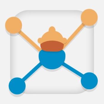 Climb_ Logo
