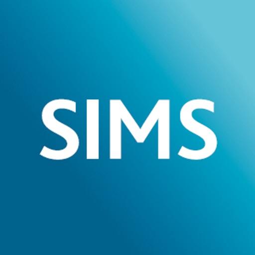 SIMS Teacher
