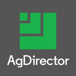 AgStudio AgDirector