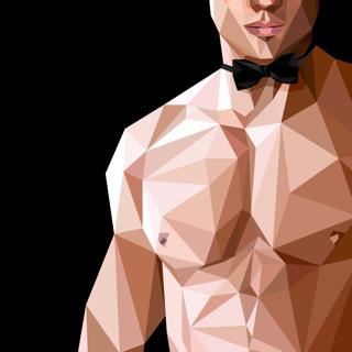 gay velocità incontri consigli datazione laboratorio Trifecta
