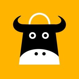 米牛优品-品质生活