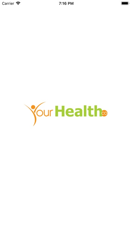 Your Health Co