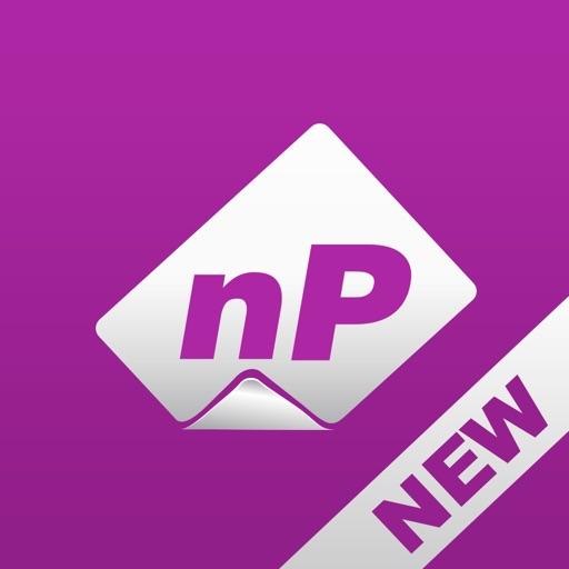 Netprint – сервис фото печати
