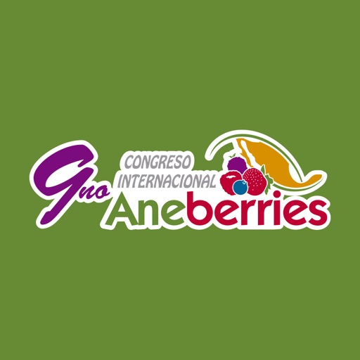 Aneberries Connect
