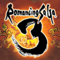 App Icon for Romancing SaGa 3 App in United States IOS App Store